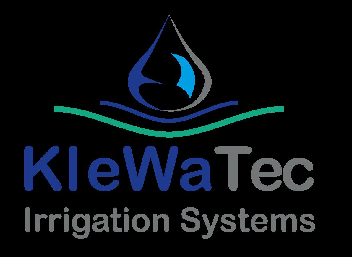 Klewatec - Bewässerungssysteme für Ihre Pflanzen